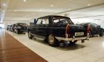 Bildspel Peugeot 404 Salu