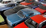 Bildspel Mazda Rotary Collection