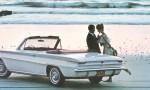 Bildspel Buick Skylark