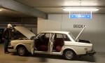 Bildspel Bremen by Claes