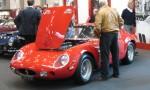 Bildspel Essen TC 2011_1