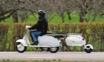 Bildlink Italienträffen 2011