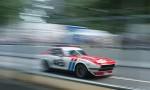 Bildspel Copenhagen Grand Prix 2011