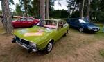 Bildspel Bugnic 2011