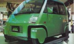 Lådbilar