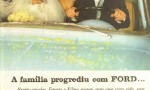 Brasilfordar