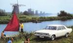 Opelkalender