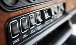 Bildspel Jaguar XJ6