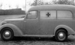 Fiat1100a