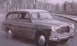 Fiat1100b