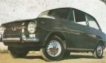 Fiat850