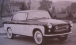 Fiat1200