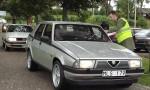 Grytsberg80