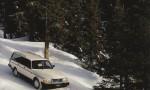 vinter i reklamen bildspel