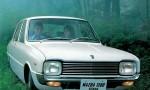 Mazdas