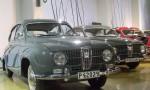 saabmuseum2010