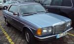 W123tysklandthailand