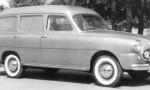 Fiat1400