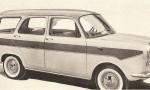 Fiat1500gen2