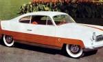 Fiat1900