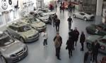 Saabmuseumopening