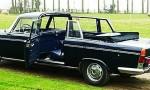 Fiat2100