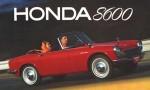 Bilar som heter 600