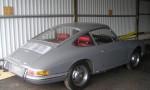 PorscheVWMB