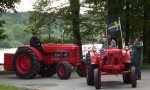 Gräfsnäsparken2012