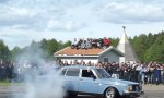 Nossebro2012