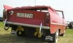 wheelswings