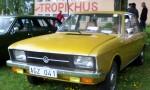 TP70borås2011