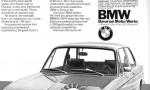 bmw2002ads