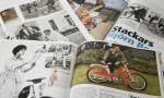 klassiker Moped 1/2013