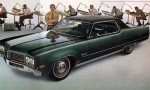 Olds1970