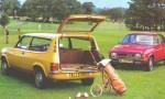 golfcars