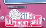 montecarloclassic2014
