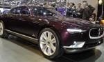 Jaguarspecials2