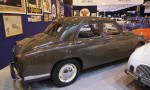 Bildspel: Rekordpriser på Alfa-auktion!