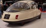 Retromobile - best of