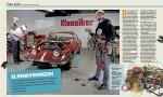 Smakprov från Klassiker 2/2014