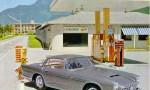 Jaguarspecials1