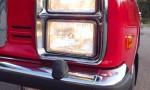 Mazda929
