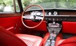 Rover 3500 Bildspel