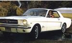 Fordmustang50