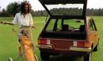 golfbilar2