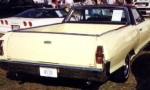 prototyperUSA1