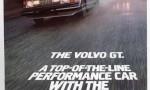 Volvo240ads