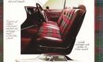 Chryslerseats