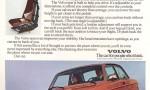 Volvo240USA